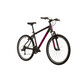 "Serious Rockville MTB Hardtail 26"" rosa/nero"